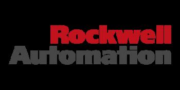 Logo Rockwell Automation - Integradores Certificados