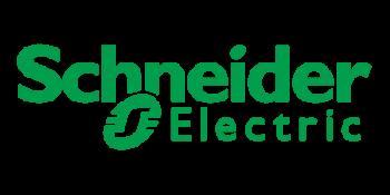 Logo Schneider ELectric - Integradores Certificados