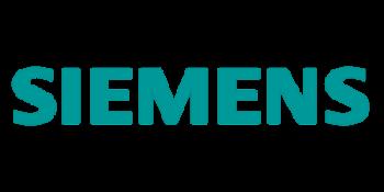 Logo Siemens - Integradores Certificados